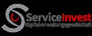 ServiceInvest Kapitalverwaltungsgesellschaft