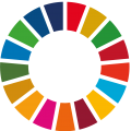 SDG cirlcle_RGB